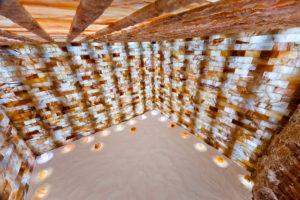 Проектирование соляных комнат